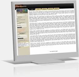 Ezgen 4 Features - Forms